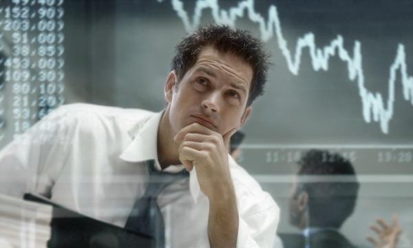 Charles Schwab доверит деньги инвесторов роботу-брокеру