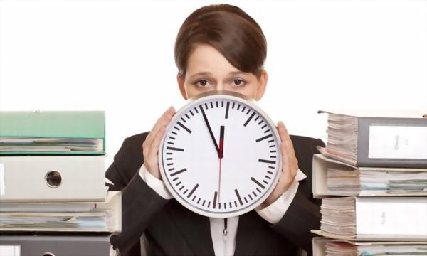 МОТ предлагает своим членам, включая Беларусь, сократить рабочую неделю до четырех дней