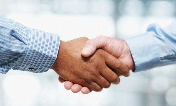 Беларусь и Франция создали совместную комиссию по торгово-экономическому сотрудничеству