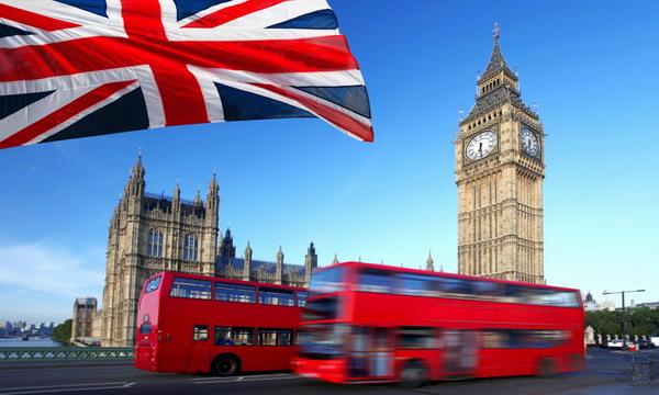 Лондон стал самым привлекательным городом для мигрантов