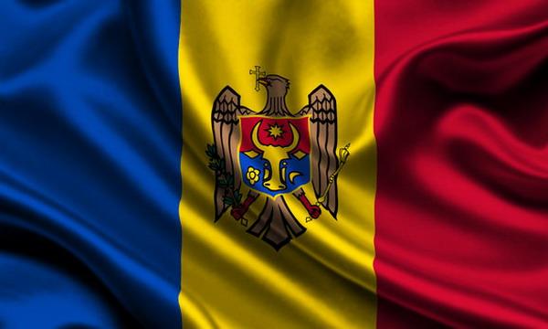 Власти Молдовы опасаются повторения в стране украинского сценария