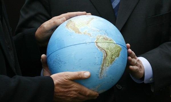 Почти половиной мировых богатств владеет 1% жителей Земли