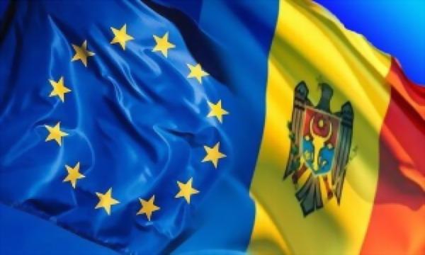 В Еврокомиссии считают неприемлемым давление на Молдову