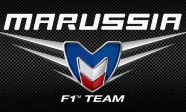 Российская команда Формулы-1 Marussia объявлена банкротом