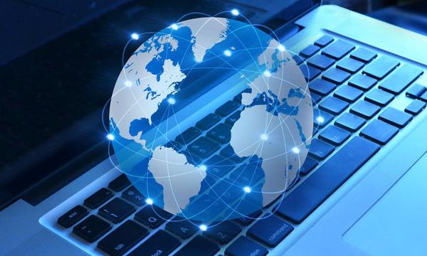 Юбилей интернета: история, факты и перспективы