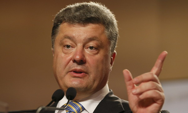 В ДНР выборы завершились, Украина «выборы» не признаёт