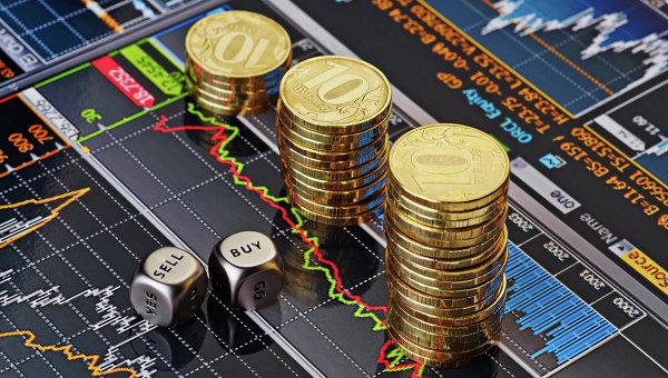 Курсы доллара и евро установили новые рекорды против российского рубля