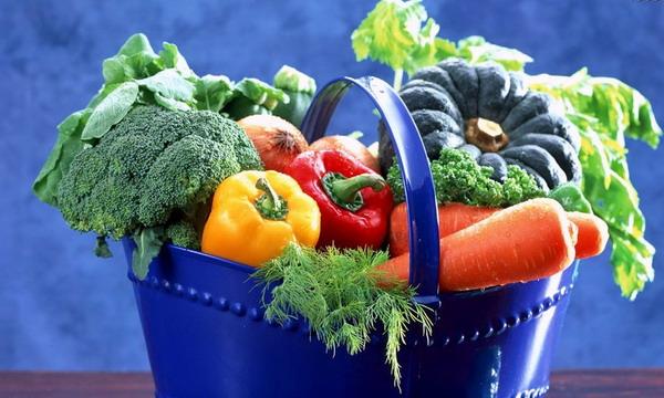 Россия не смогла компенсировать импорт продовольствия