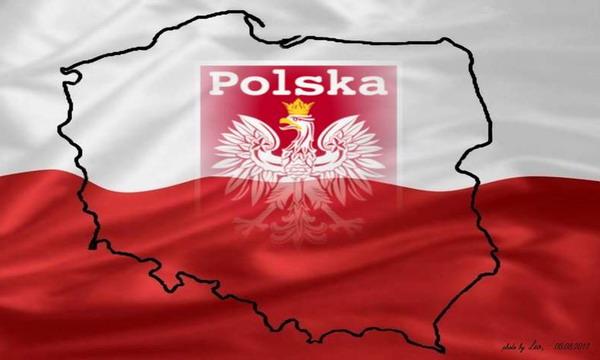 Польское посольство откроет в Беларуси 8 визовых центров