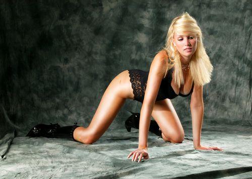 В Беларуси отреклись от победительницы «Миссис мира-2014»