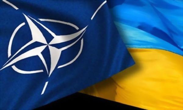 Петр Порошенко отвел 6 лет на вступление Украины в НАТО