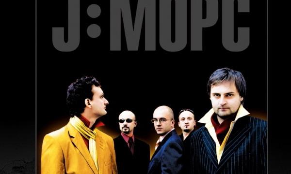 10 лет первому белорусскому интернет-синглу