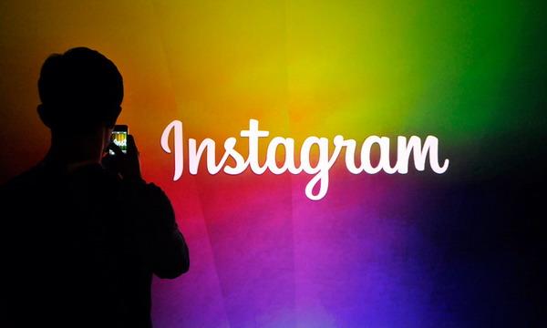 Instagram обогнал Twitter по количеству пользователей