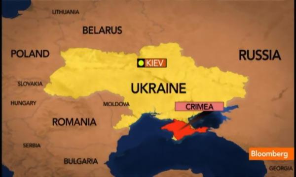 ЕС утвердил новые санкции против Крыма