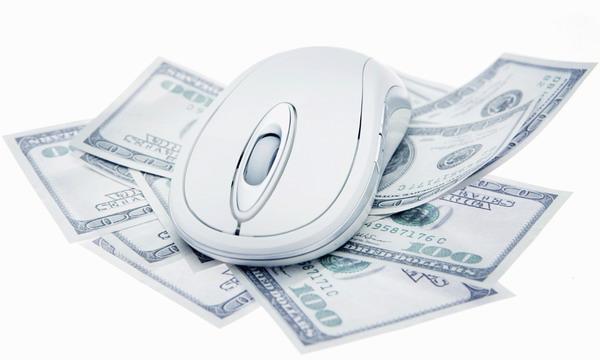 Белорус незаконно заработал на рекламе в интернете $700 000