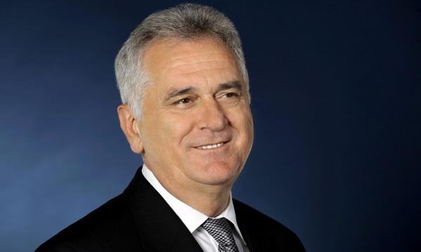 Николич: Сербия готова вступить в ЕС