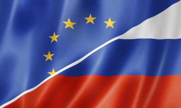МИД РФ: реакция России на саммит Восточного партнерства будет жесткой