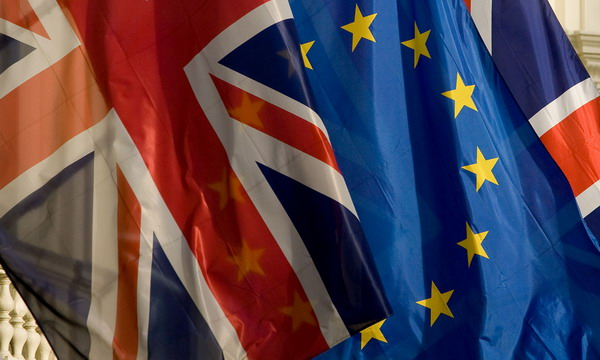 Референдум о членстве Великобритании в ЕС может пройти в 2016 году
