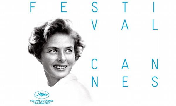 Во Франции стартует 68-й Каннский кинофестиваль