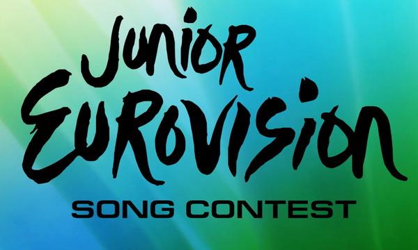 В Беларуси начался отбор на детское «Евровидение-2015»