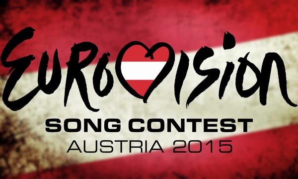 Результаты первого полуфинала «Евровидения-2015»