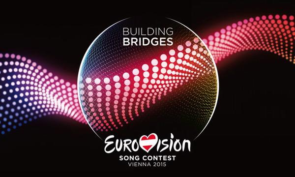 Результаты второго полуфинала «Евровидения-2015» и все участники финала