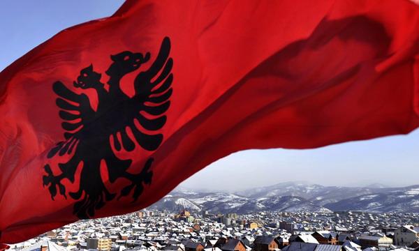 Всемирный банк выделит Албании $1,2 млрд