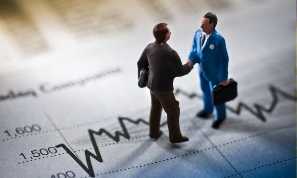 Опубликован мировой рейтинг инвестиционной привлекательности - 2015