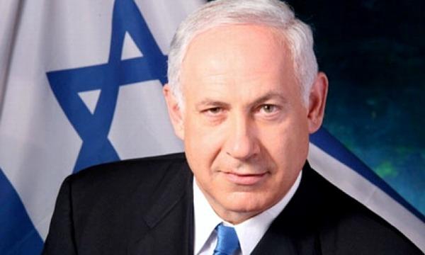 Премьер Израиля готов признать государство Палестина