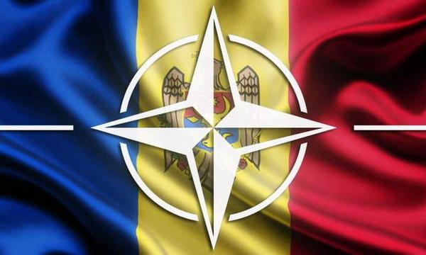 Молдова рассчитывает на помощь НАТО в обеспечении безопасности