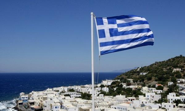 Греция, ЕС и МВФ договорились о реформах в обмен на помощь
