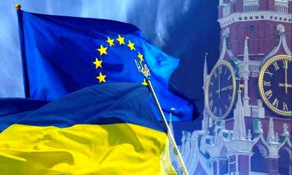 ЕС продлит санкции против России на полгода