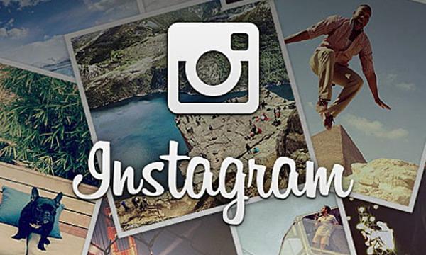 В Instagram будет больше рекламы