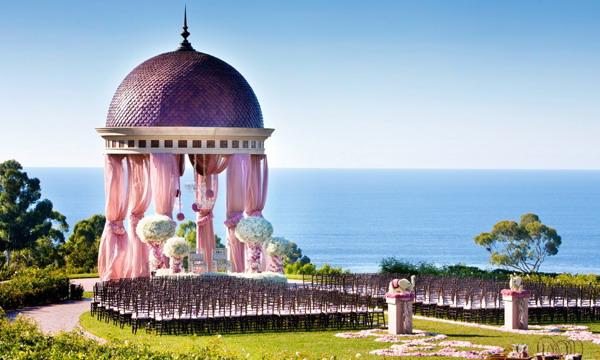 Незабываемая свадьба — как организовать