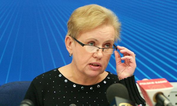 Выборы президента Беларуси могут провести 11 октября