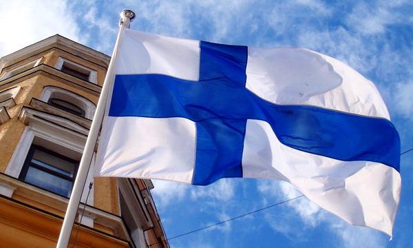 Экономика Финляндии будет расти медленнее других стран еврозоны