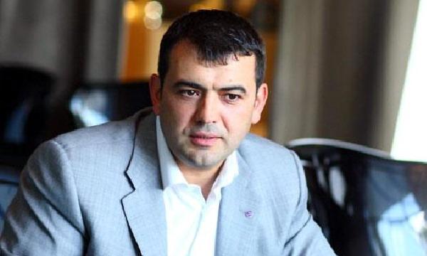 Премьер-министр Молдовы заявил о риске дефолта