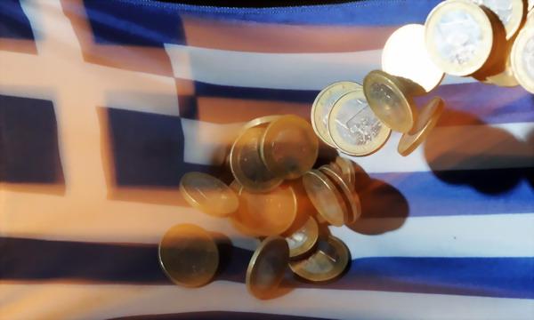 Ситуация с Грецией накаляется