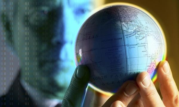 Развивающиеся страны тормозят мировую экономику