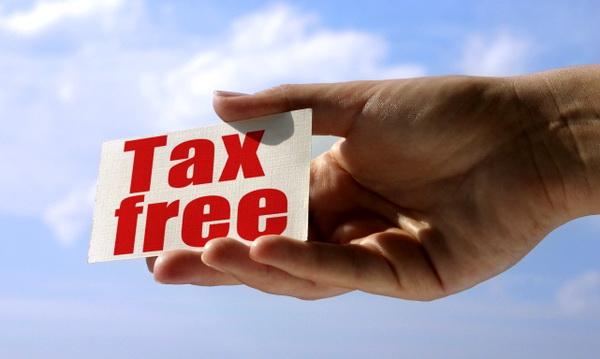 Технобанк начал выплаты Tax Free по литовским чекам Tax Card