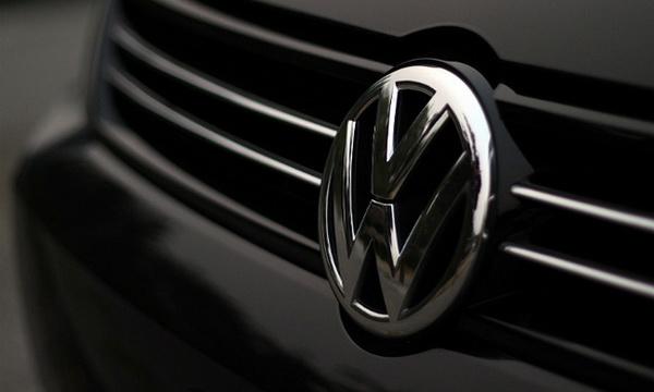 Инвесторы требуют в суде от Volkswagen более 8 млрд евро