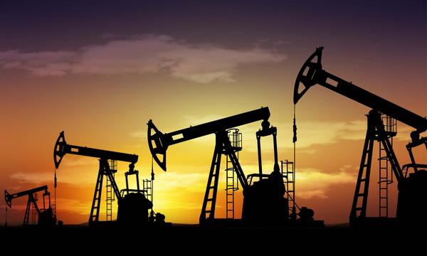 При отмене РФ экспортной пошлины на нефть Беларусь теряет 1,6 млрд долларов