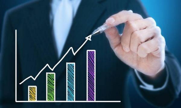 Беларусь не вошла в топ-50 стран с инновационной экономикой