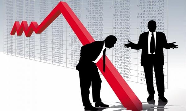 Второй год в минусе. ВВП Беларуси за 2016 год снизился на 2,6%