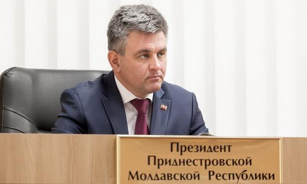Приднестровье отказалось проводить референдум о воссоединении с Молдовой