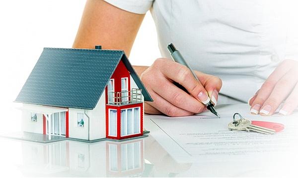 Белагропромбанк начал выдачу льготных кредитов на строительство жилья