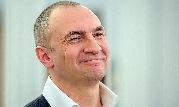 Бизнесмен Муравьев приговорен к 11 годам лишения свободы