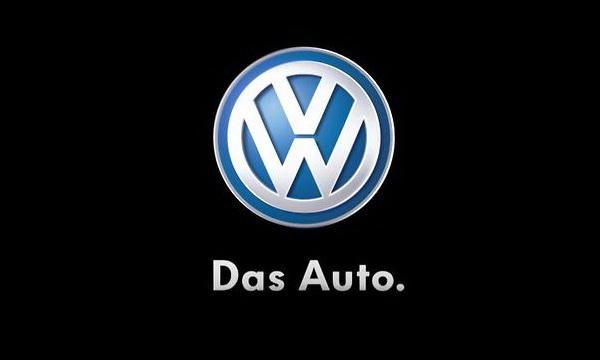 Volkswagen обошел Toyota в мировых продажах