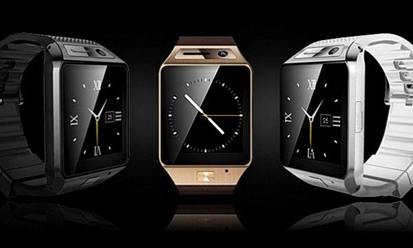 Мировой рынок smart-часов перестал расти