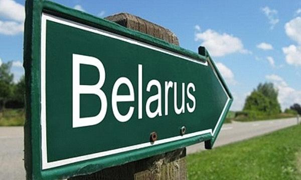 В Беларуси заработал безвизовый режим для иностранцев из 80 стран